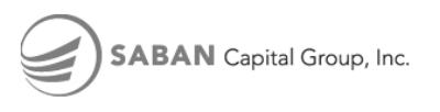 saban logo.png