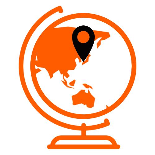 Globe - Asia (F).png