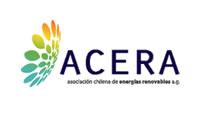 Acera 200x120.jpg