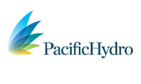 Pacific Hydro 200x120.jpg