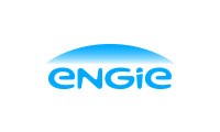 Engie 200x120.jpg
