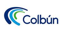 Colbun 200x120.jpg
