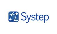 Systep (2) 200x120.jpg
