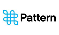 Pattern 200x120.jpg