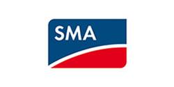 SMA (2).jpg