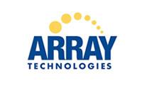 Array Technologies 200x120.jpg