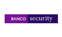 Banco Security (2) 200x120.jpg