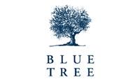 Blue Tree 200x120.jpg