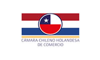Cámara Chileno Holandesa de Comercio 200x120.jpg