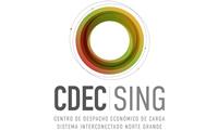 CDEC SING 200x120 (3).jpg