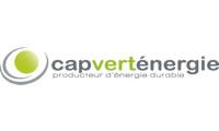 Cap Vert Energie.jpg