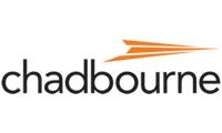 Chadbourne 200x120.jpg