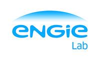 Engie lab 200x120.jpg