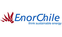 Enorchile 200x120.jpg