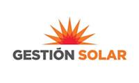 Gestion Solar 200x120.jpg