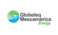 Globeleq Mesoamerica Energy.jpg