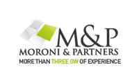 Moroni & Partners (2) 200x120.jpg