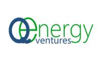 QEnergy ventures 200x120.jpg