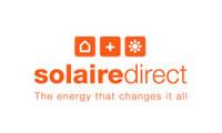 Solairedirect (2) 200x120.jpg