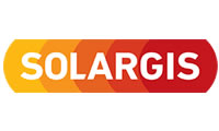 SolarGIS 200x120 (2016).jpg