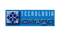 Technologia Omega 200x120.jpg