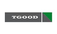 TGood 200x120.jpg