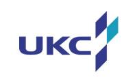 UKC Electronics 200x120.jpg