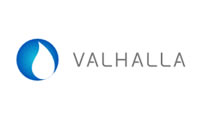 Valhalla Energía 200x120.jpg
