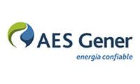 AES Gener 200x120.jpg