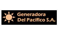 Generadora Del Pacifico SA 200x120.jpg