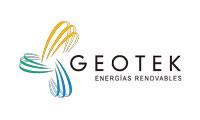 Geotek 200x120.jpg