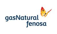 GasNaturalFenosa 200x120.jpg