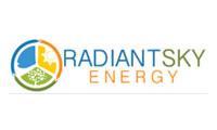 RadiantSkyEnergy 200x120.jpg