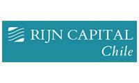 Rijn Capital Chile 200x120.jpg