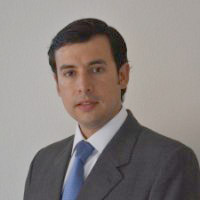 Fabian Videla