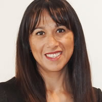 Paola Hartung