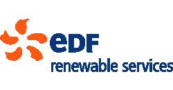 EDF RS