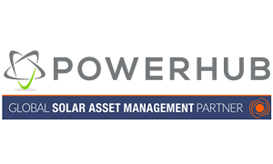 Powerhub+Global Partner SAM
