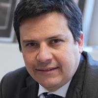 Andrés Romero 200sq.jpg