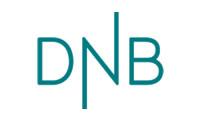 DNB 200x120.jpg