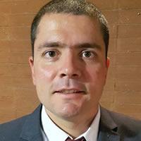 Rafael Burgos 200sq.jpg