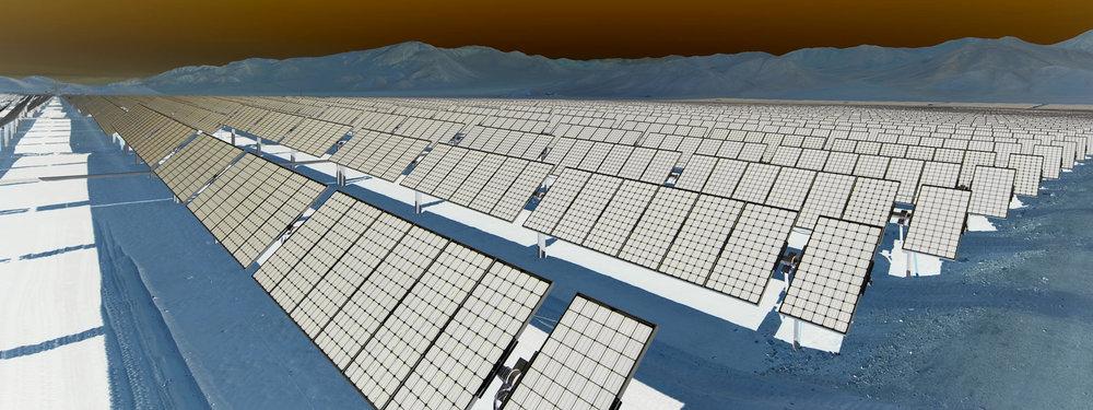 Solar 1600 02b.jpg