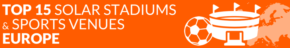 Top 50 Stadiums & Venues Europe (F).png