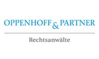 Oppenhoff & Partner 200x120.jpg