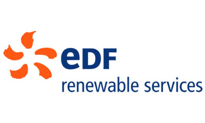 EDF 400x240 (2).jpg