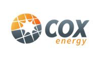 Cox Energy 200x120.jpg