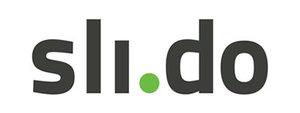 Slido Logo.jpg