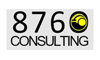 8760 Consulting200x120.jpg