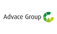 Advace Group 200x120.jpg