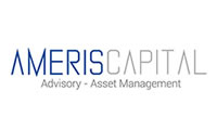 Ameris Capital (2) 200x120.jpg